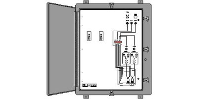 [SCHEMATICS_4NL]  CL_0025] Pump Lift Station Control Diagram Schematic Wiring | Lift Control Panel Wiring Diagram |  | Brom Diog Syny Pap Mohammedshrine Librar Wiring 101