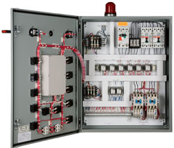 Duplex Pump Control Panel Wiring Diagram from static-cdn.imageservice.cloud