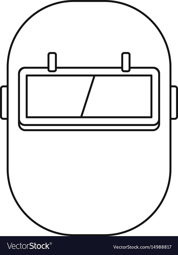 welding shield diagram ae 6609  welding shield diagram wiring diagram  welding shield diagram wiring diagram