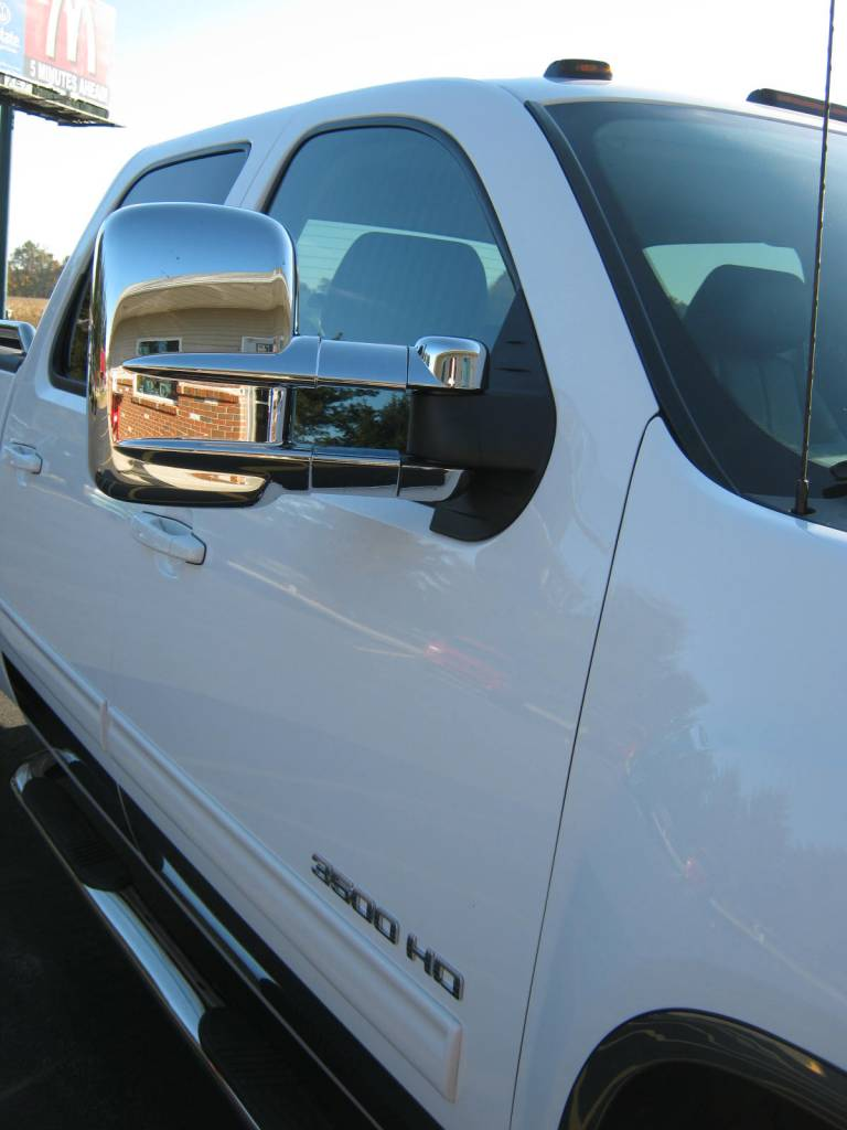 2007 Chevy Tow Mirror Wiring Diagram from static-cdn.imageservice.cloud