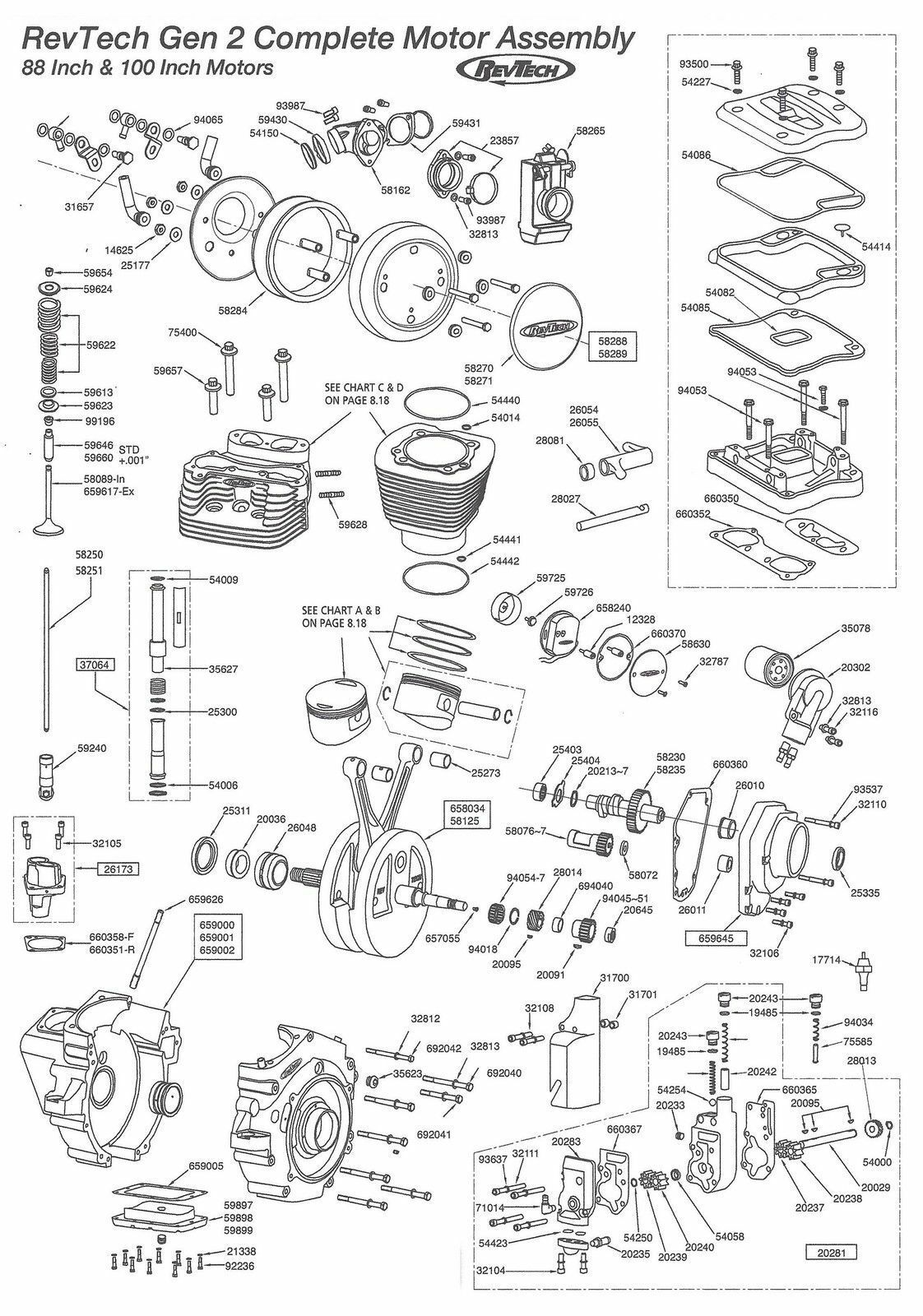 Revtech Ignition Wiring Diagram Toyota Audio Wiring Diagram Begeboy Wiring Diagram Source