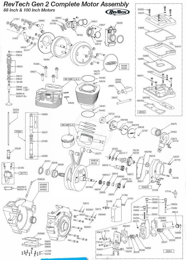 100 revtech coil wiring diagram do 4172  100 revtech coil wiring diagram  do 4172  100 revtech coil wiring diagram