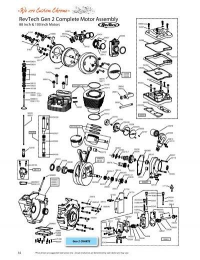 Rh 4529 100 Revtech Coil Wiring Diagram Schematic Wiring