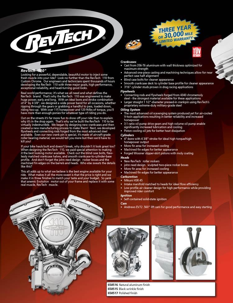 Tg 8426 100 Revtech Coil Wiring Diagram Schematic Wiring