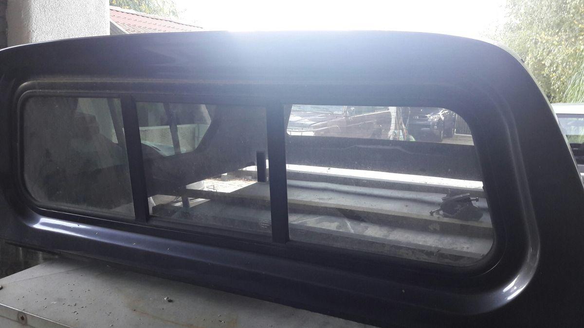 FD_3791] Toyota Hilux Heckscheibe Ffnen Download DiagramDylit Omen Llonu Phae Mohammedshrine Librar Wiring 101