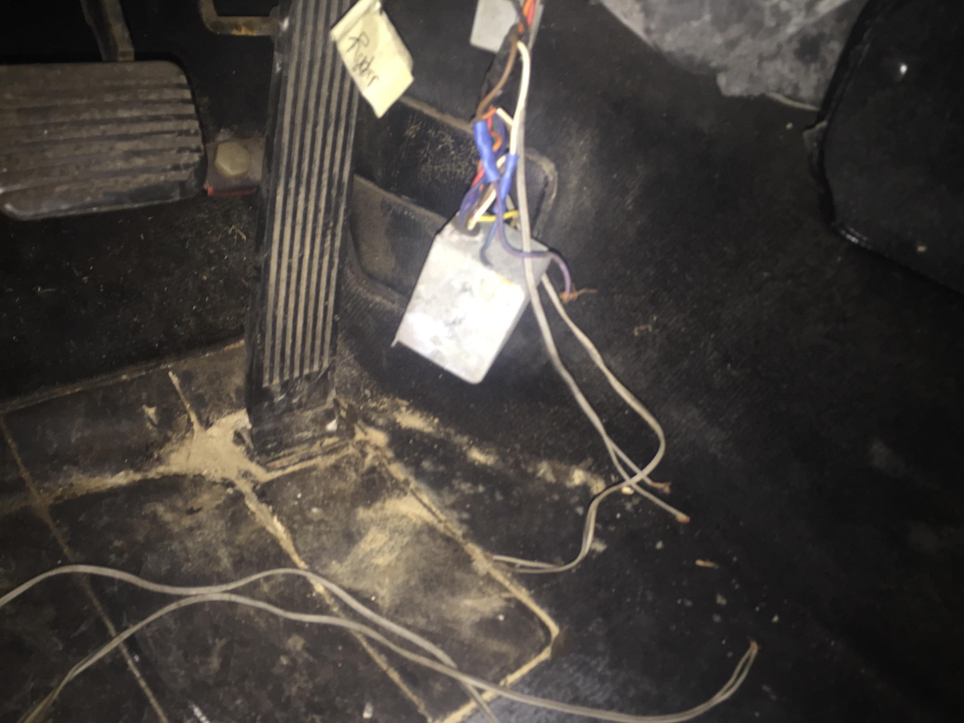 Fine Electrical Porsche Club Of America Wiring Cloud Cranvenetmohammedshrineorg