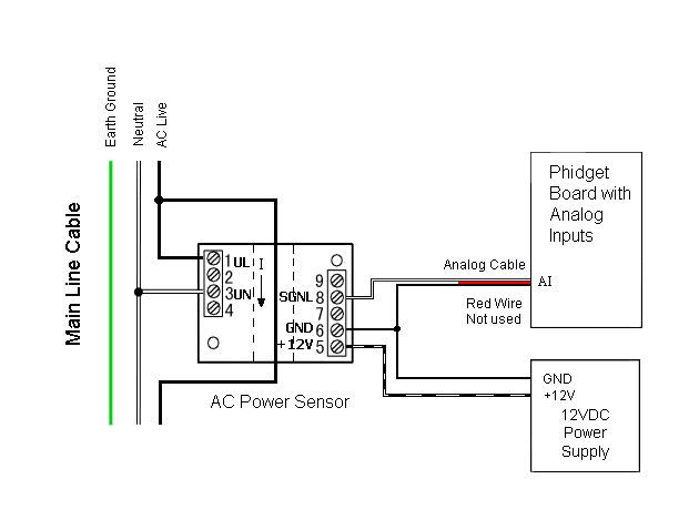 Excellent Schematic Wiring Color Diagram Basic Electronics Wiring Diagram Wiring Cloud Rineaidewilluminateatxorg
