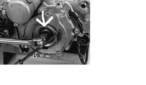 FB_7789] Honda Foreman 400 Starter Removal Download DiagramWigeg Weveq Shopa Mohammedshrine Librar Wiring 101