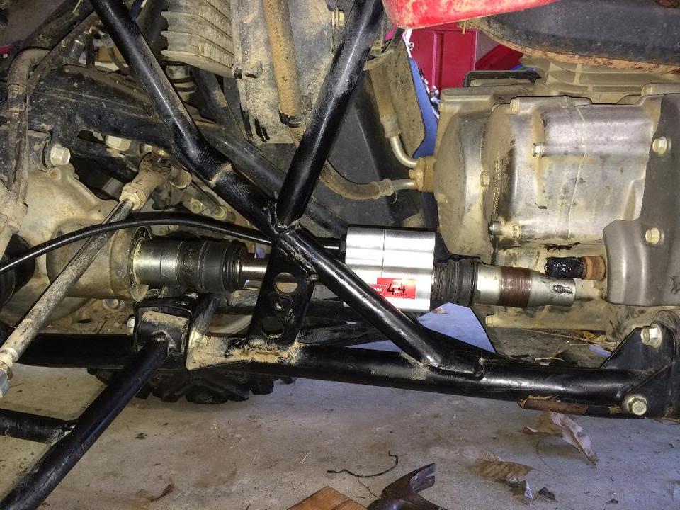 hb_7563] honda foreman 400 starter removal download diagram  wigeg weveq shopa mohammedshrine librar wiring 101