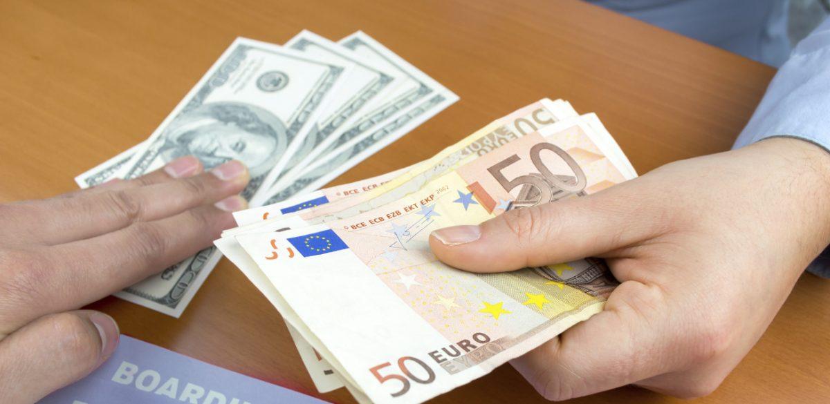 Tremendous Money Transfer In Germany Internations Go Wiring Cloud Inklaidewilluminateatxorg
