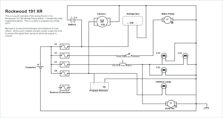 rockwood wiring diagram - lari.04alucard.seblock.de  diagram source