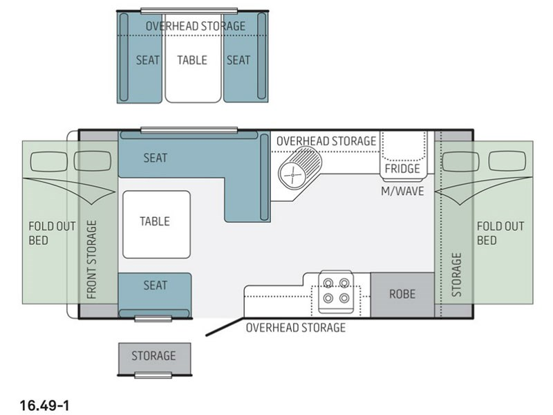 xx0226 2004 jayco wiring diagram schematic wiring