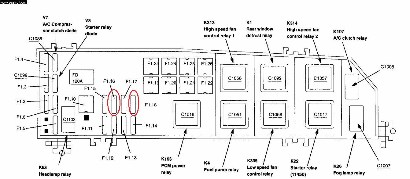 ns_5478] topic aux fuse box wiring 101 read 33089 times 2006 ford escape fuse box diagram manual free 2005 ford escape cigarette lighter fuse capem hendil mohammedshrine librar wiring 101