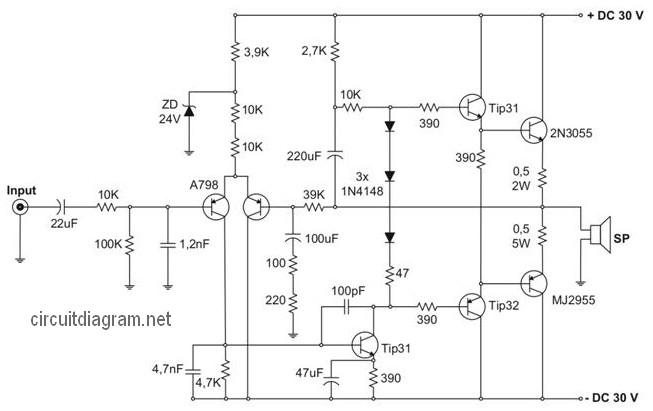 [DIAGRAM_38ZD]  MM_9031] Power Amplifier Circuit Wiring Diagram | Dc12v Audio 1000w Amplifier Circuit Diagrams |  | Pila Kapemie Over Brece Cosm Sapebe Mohammedshrine Librar Wiring 101
