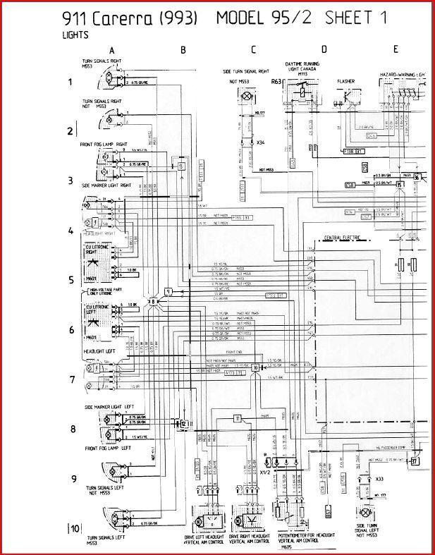 Fabulous Porsche Cayenne Wiring Diagram Free Picture Schematic Auto Wiring Cloud Licukosporaidewilluminateatxorg
