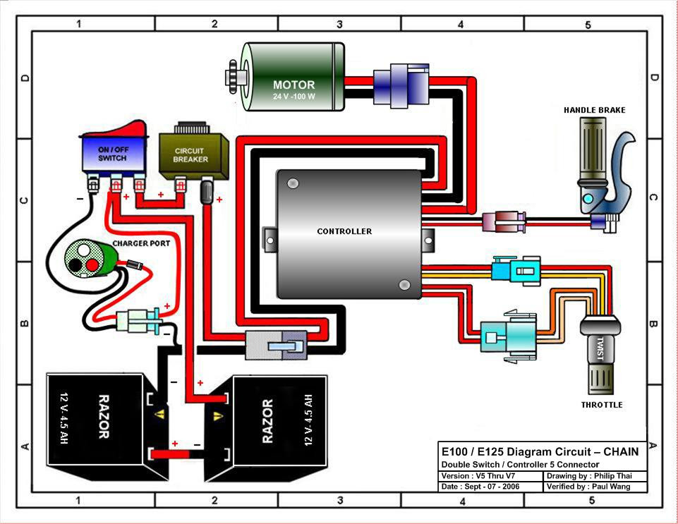 Rascal 245 Scooter Wiring Diagram from static-cdn.imageservice.cloud