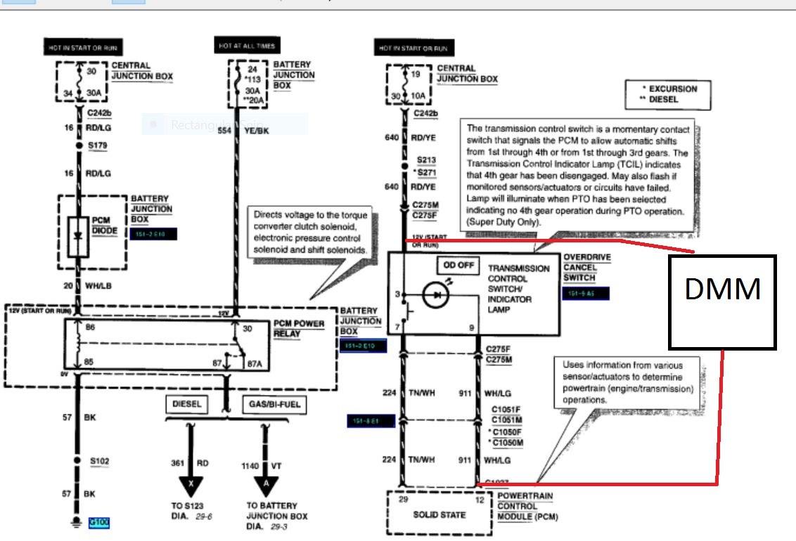 Zx 0629 Nps50 Wiring Diagram Download Diagram
