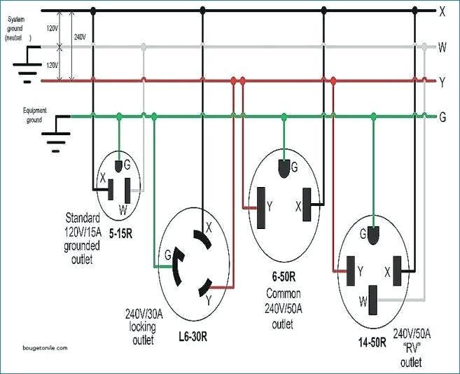dl_0977] nema 14 50r wiring diagram free diagram  omit greas benkeme mohammedshrine librar wiring 101