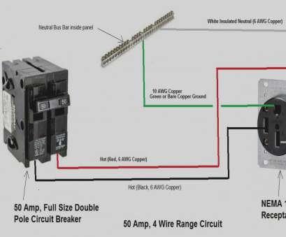 ch_9034] nema 14 wiring diagram wiring diagram  proe caci pila icand ixtu phae mohammedshrine librar wiring 101