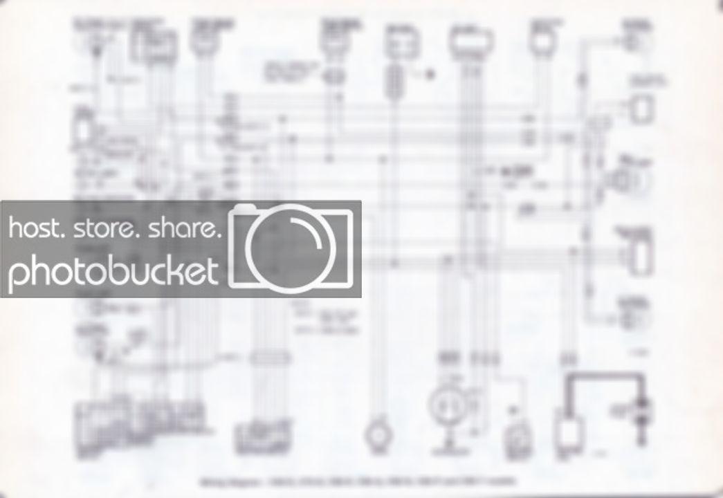Awesome Suzuki C90 Wiring Diagram Wiring Diagram Document Guide Wiring Cloud Cranvenetmohammedshrineorg
