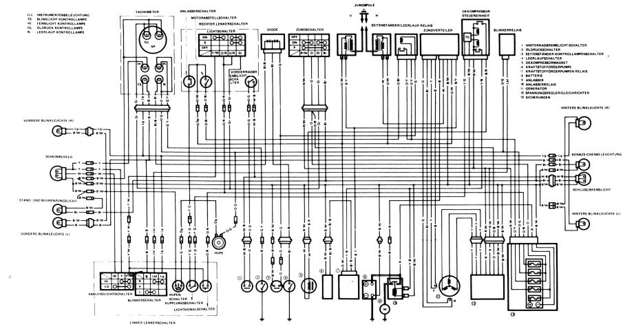 Sensational Savage 650 Wiring Diagram Wiring Diagram Wiring Cloud Intelaidewilluminateatxorg