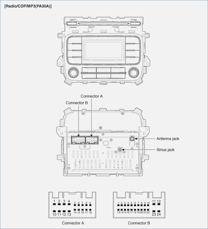 Tw 4876 Traverse Engine Diagram Free Diagram