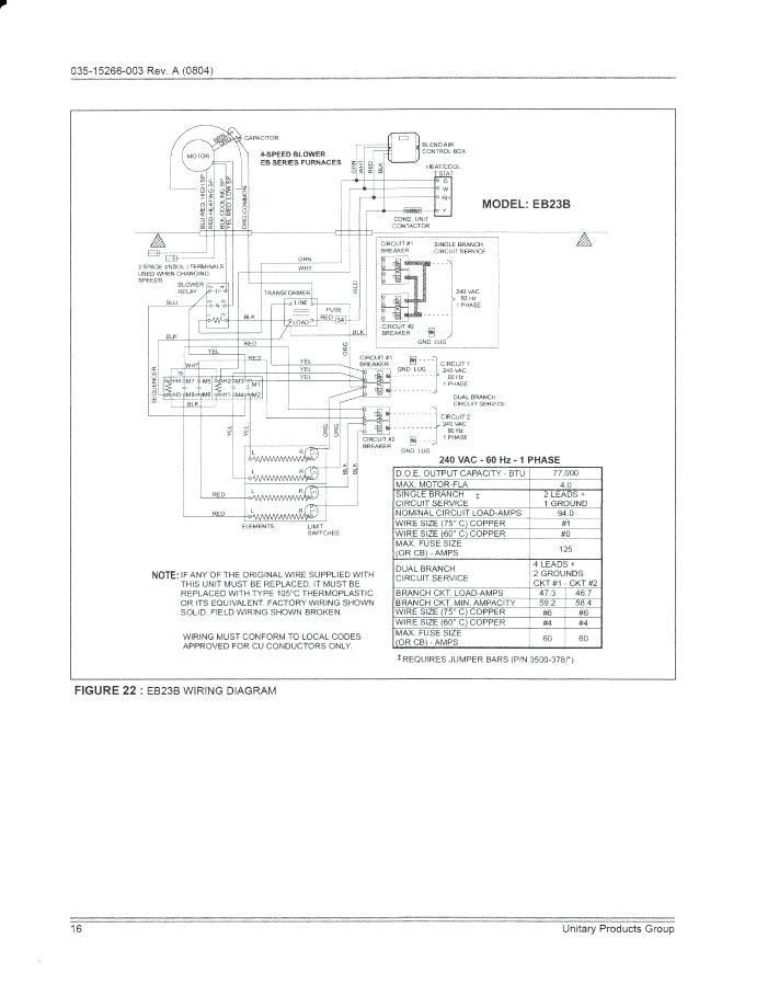 Diagram Mazda Biante Wiring Diagram Full Version Hd Quality Wiring Diagram Avdiagrams Fanofellini It