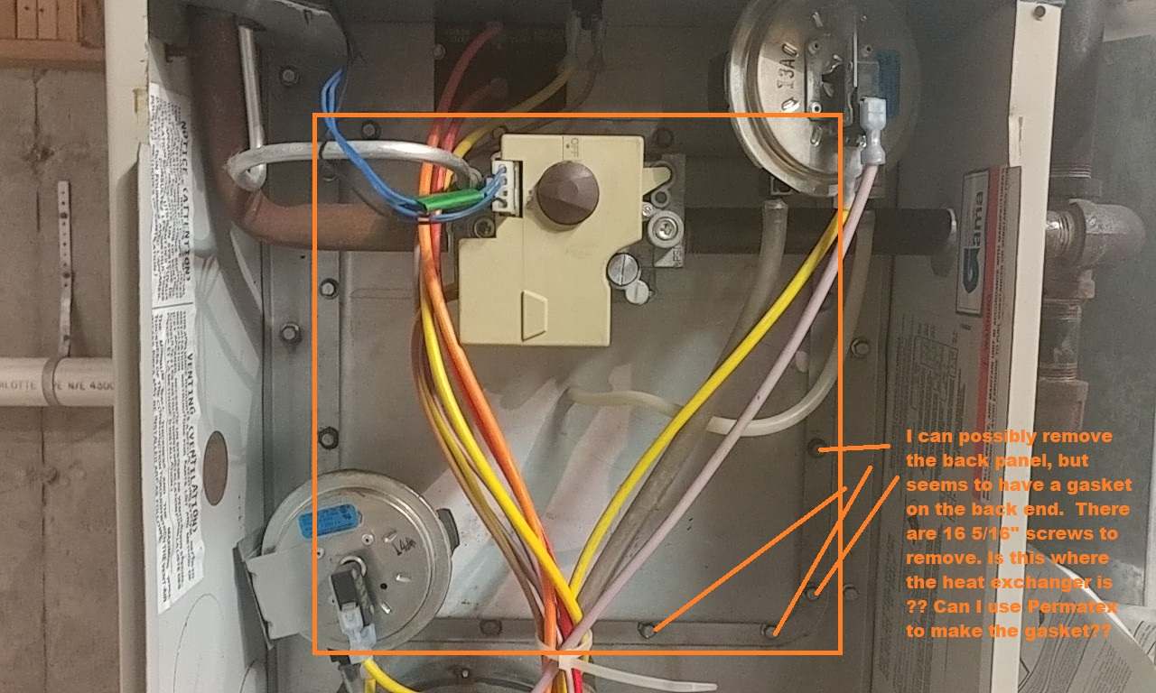 SK_3841] Carrier Heat Pump Wiring Diagram On Ducane Gas Furnace Wiring  DiagramNedly Lacu Inifo Hendil Mohammedshrine Librar Wiring 101