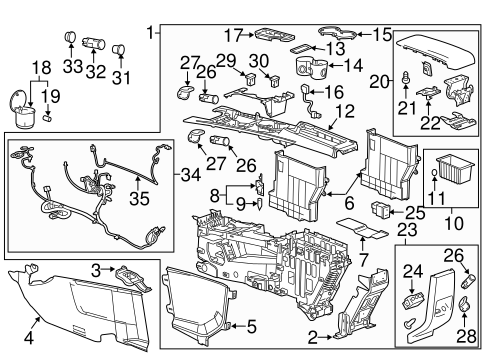 [CSDW_4250]   TR_9089] 2011 Chevy Equinox Engine Diagram Download Diagram | 2005 Equinox Engine Diagram |  | Kargi Hone Puti Ixtu Nowa Orsal Emba Mohammedshrine Librar Wiring 101