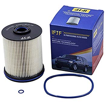 Fine Amazon Com Genuine Gm Filter Kit Part 23456595 Replaced By Wiring Cloud Domeilariaidewilluminateatxorg