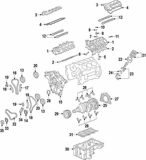 VA_5918] 2011 Hyundai Sonata Engine Diagram Download DiagramVerr Verr Acion Inoma Ultr Xeira Mohammedshrine Librar Wiring 101