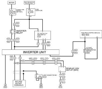 nissan titan headlight wiring diagram wf 0318  titan diesel generator wiring diagram schematic download  titan diesel generator wiring diagram