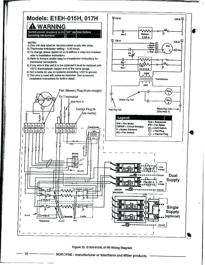 Climatrol Furnace Wiring Diagram - Process Flow Diagram Ppap -  astrany-honda.yenpancane.jeanjaures37.frWiring Diagram Resource
