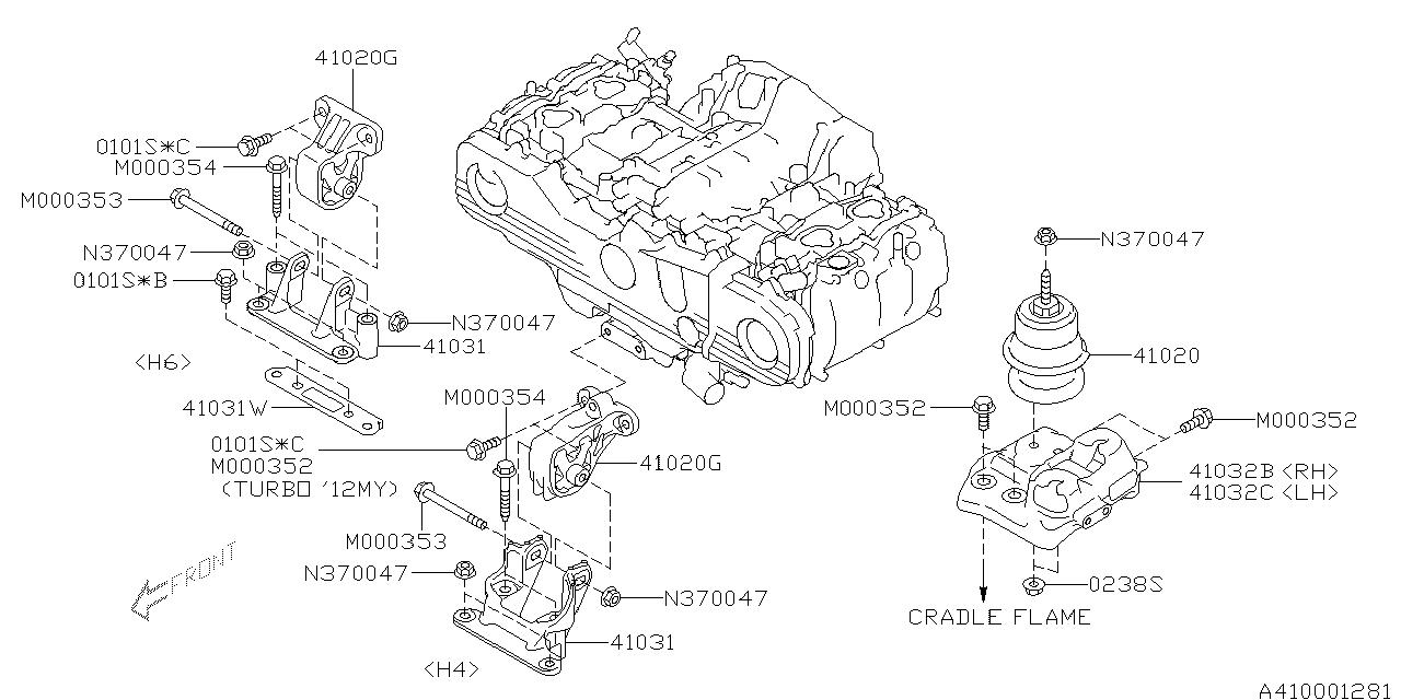 YY_3786] 2011 Subaru Outback Engine Diagram Free DiagramKweca Cana Getap Isra Mohammedshrine Librar Wiring 101