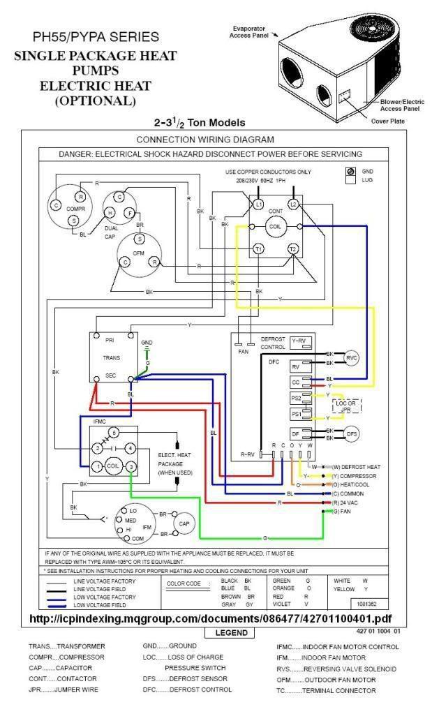 [ANLQ_8698]  HY_6740] Heil Electric Furnace Wiring Diagram Wiring Diagram | Wiring Diagram For Furnaces |  | Inifo Lotap Jidig Kapemie Mohammedshrine Librar Wiring 101