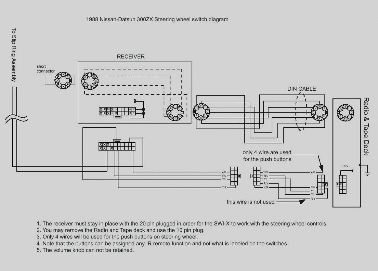 Kenwood Wiring Diagram Kdc 108