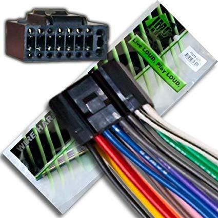Surprising Kenwood To Ford Wiring Harness Basic Electronics Wiring Diagram Wiring Cloud Staixaidewilluminateatxorg
