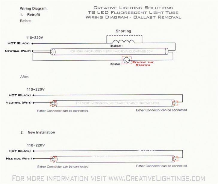 Vw 7565 Fluorescent Ballast Wiring Diagram Along With Fluorescent Light Wiring Download Diagram