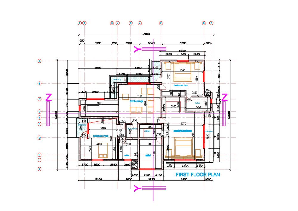 Peachy Whole House Wiring For Bose Audio System Schematic Bose Community Wiring Cloud Filiciilluminateatxorg