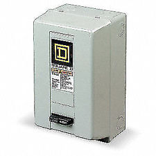 Astounding Square D Industrial Electrical Boxes Enclosures For Sale Ebay Wiring Cloud Overrenstrafr09Org