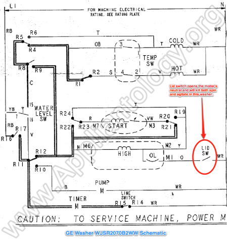 [DIAGRAM_5UK]  Wiring Diagram Ge Washer G153 - 2008 Tacoma Fuse Box Diagram for Wiring  Diagram Schematics | Wiring Diagram Ge Washer Gtwn4250dws |  | Wiring Diagram Schematics