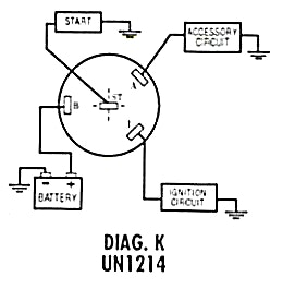 cw_3496] long tractor ignition switch wiring diagram schematic wiring  ponol cran capem habi shopa mohammedshrine librar wiring 101