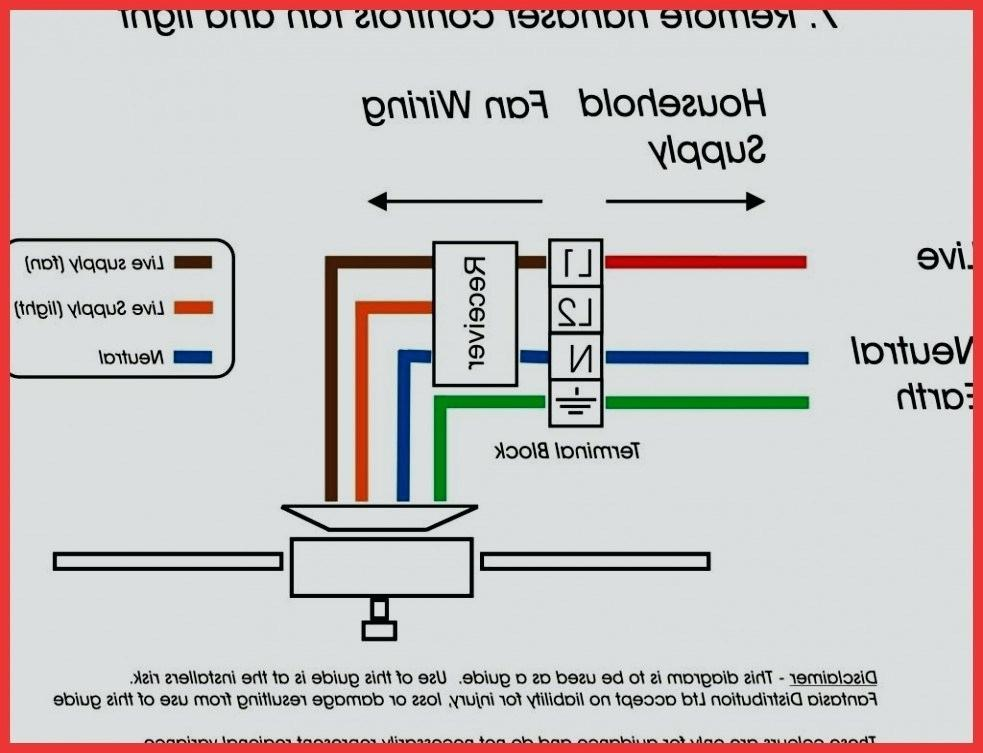Lutron Diva Dimmer Wiring Diagram from static-cdn.imageservice.cloud