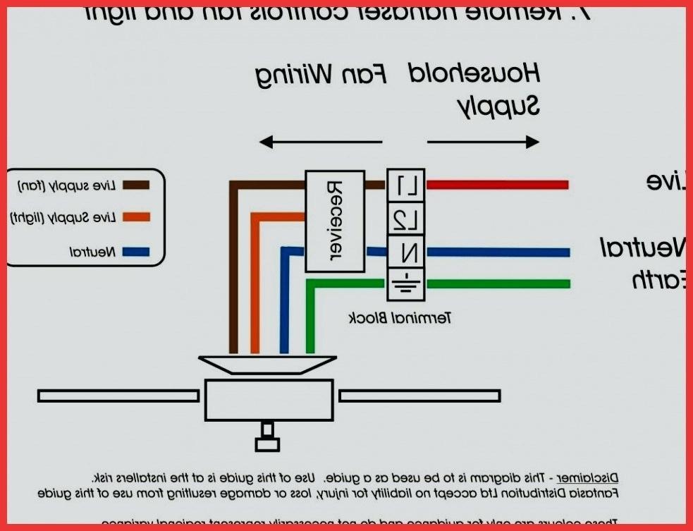 Lutron Ma 600 Wiring Diagram -Honda 1967 Trail 90 Wiring Diagram | Begeboy Wiring  Diagram SourceBegeboy Wiring Diagram Source