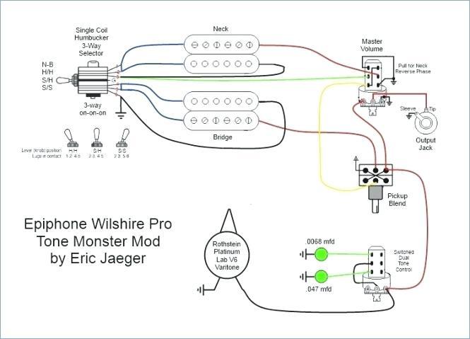 Sc 8753 Epiphone Les Paul Standard Top Pro Wiring Diagram Schematic Wiring