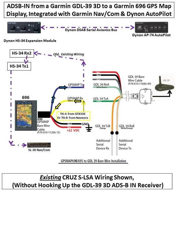 zn1709 garmin gps wiring diagram download diagram