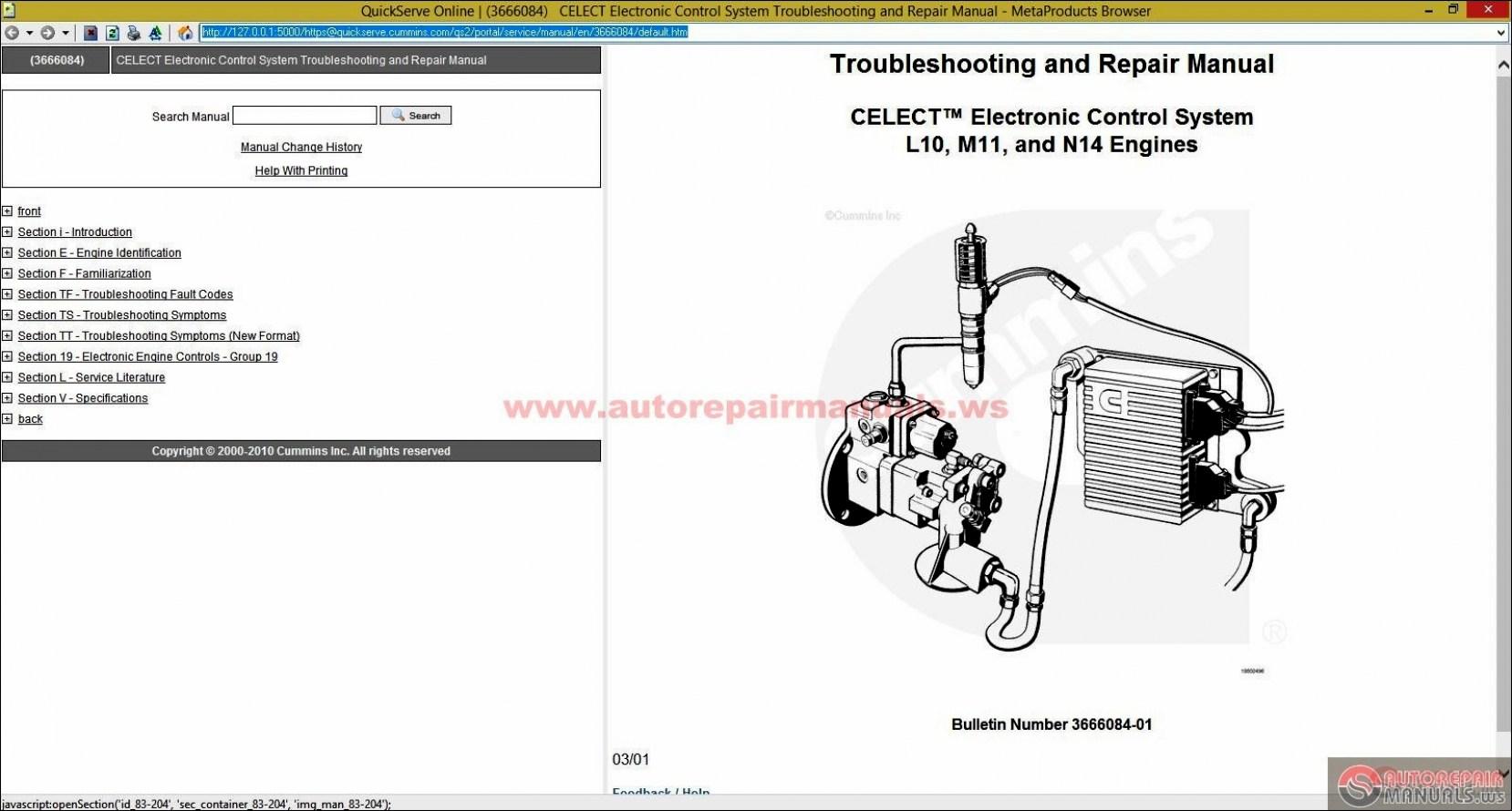 [SCHEMATICS_48IS]  CS_1255] Wiring Diagram In Addition Cummins N14 Engine Diagram On N14  Wiring Diagram | Mechanical Fuel N14 Wiring Diagram |  | Indi Xolia Mohammedshrine Librar Wiring 101