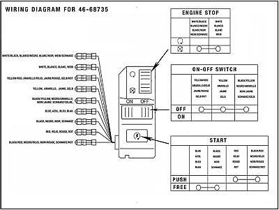 Motorcycle Handlebar Switch Wiring Diagram from static-cdn.imageservice.cloud