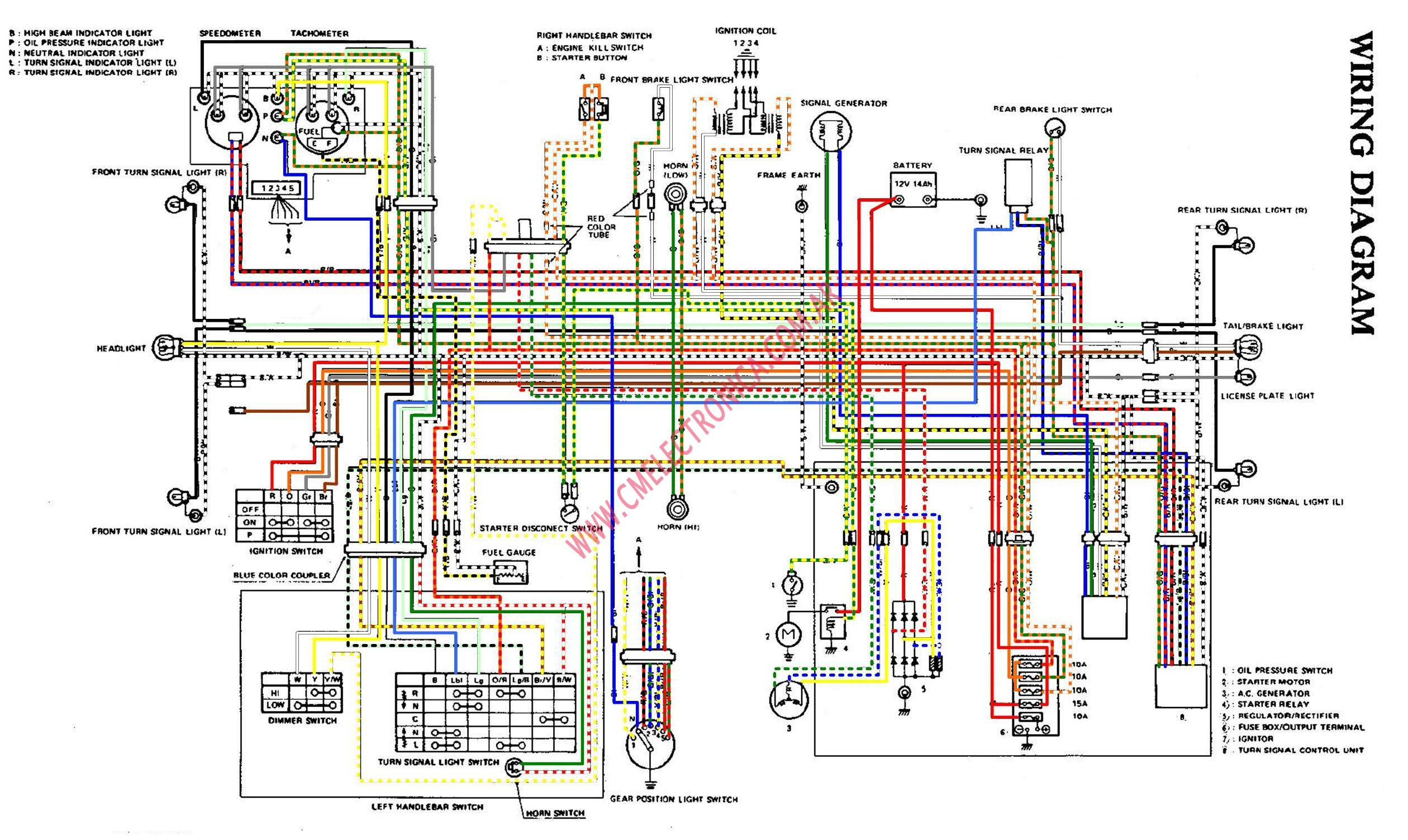 suzuki gs400 wiring diagram - 2006 ford f 150 air conditioning wiring  diagram - hyundaiii.tukune.jeanjaures37.fr  wiring diagram resource