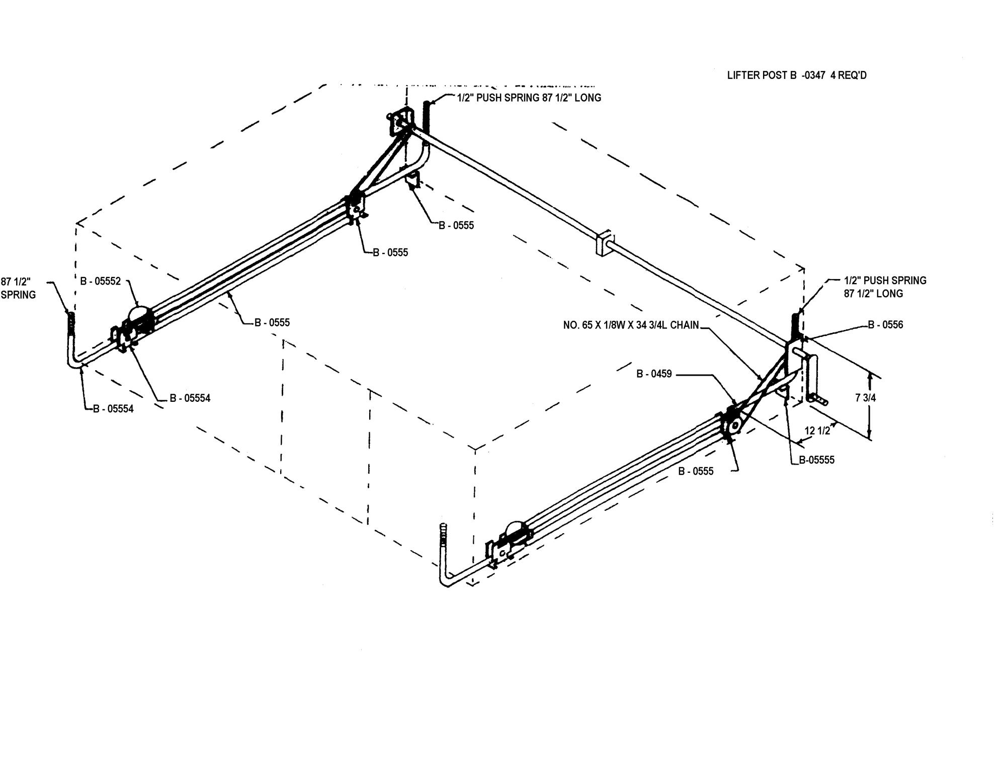 YF_4084] Gs Moon Mini Bike Wiring Diagram Free Diagram   Gs Moon Wiring Diagrams      Jidig Barba Benkeme Mohammedshrine Librar Wiring 101